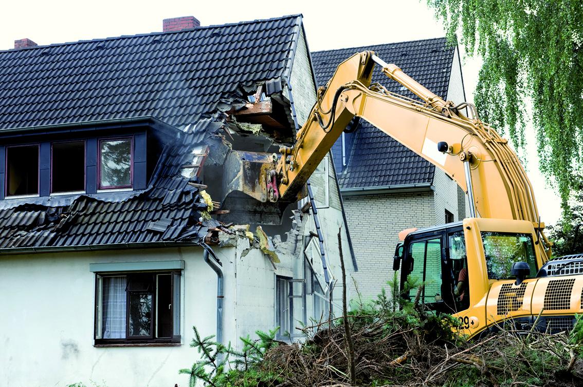 Abri : Abri De Jardin Code Urbanisme ~ Meilleures idées pour la ...