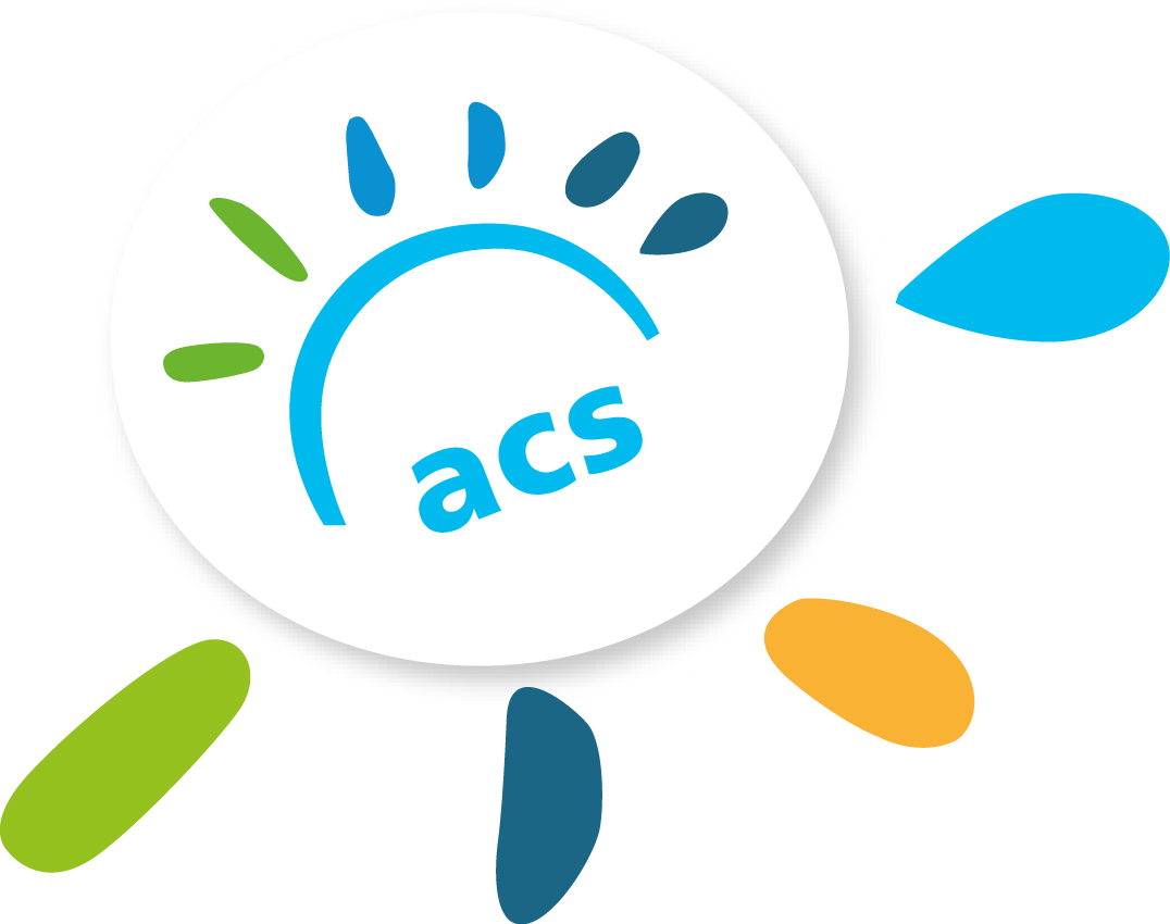 ACS Travel and Expatriate Health Insurance Solutions