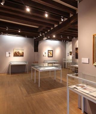 Musée Pissaro