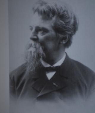 Louis Hayet