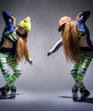 """Belle """"alchimie"""" hip-hop"""