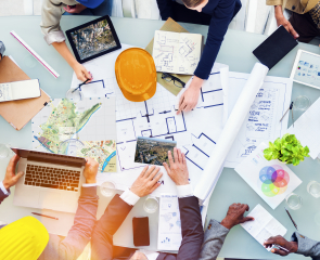 révision du Plan Local d'Urbanisme