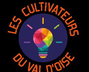 Logo les cultivateurs