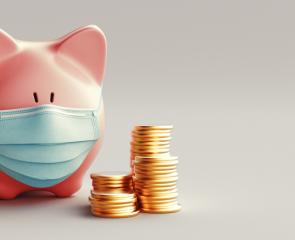 COVID 19 : Les principales aides déployées envers les commerces et entreprises