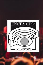 Codevota