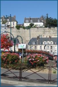 Accueil des Villes Françaises - AVF