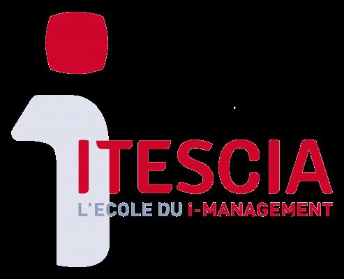 ITESCIA