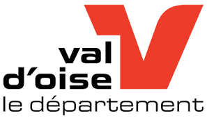 PMI Val d'Oise