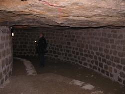 La cave du Pont