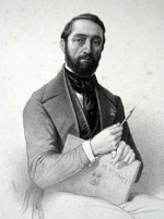 Adolphe d'Hastrel
