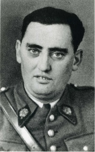 Eugène Samuel