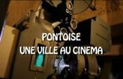 Pontoise une ville au cinéma de Philippe Lhomel