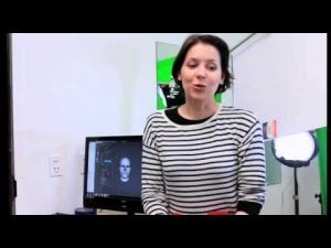 Vidéo sur Richard III