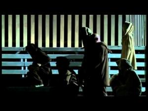 Agamemnon tragédie Hip Hop