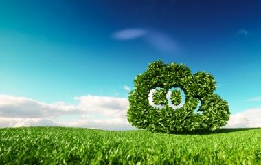 Intoxications au monoxyde de carbone
