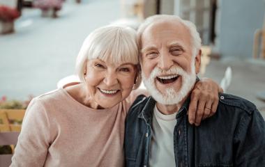 La Ville renforce ses actions auprès des Seniors