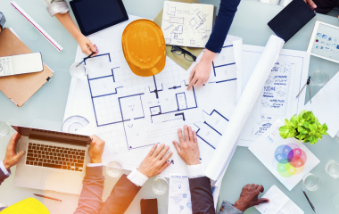 La révision du Plan Local d'Urbanisme (PLU)