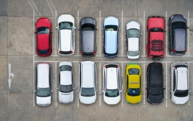tarifs des parkings