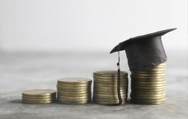 Les aides financières pour la scolarité