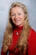 Mme Armelle LEGRAND-ROBERT