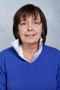 Mme Dominique TOURNAIRE