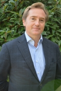 M. Laurent LAMBERT