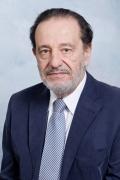 M. Emmanuel PEZET