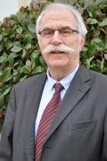 M. Gérard SEIMBILLE