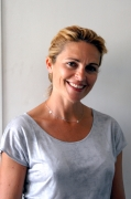 Mme Léna DE BOURMONT