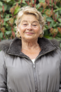 Chantal MUIS