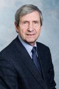 M. Paul STEIN