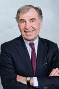 M. Philippe HOUILLON