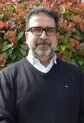 M. Taoufiq SEBTI