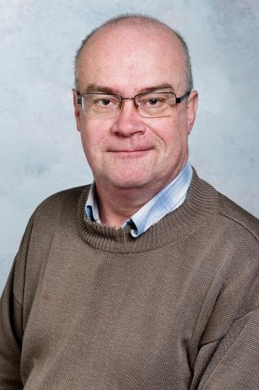 M. Yannick BETHERMAT