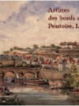 Artistes des bords de l'Oise, livre