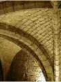 Cave des moineaux