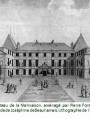 Château Pierre Malmaison
