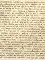 Délibération du corps de la ville de 1633, partie 1