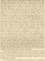 Délibération du corps de la ville de 1633, partie 2