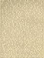 Délibération de 1642