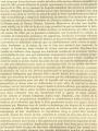 Délibération de 1653