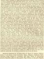 Délibération de 1673