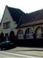 Ecole de l'Hermitage