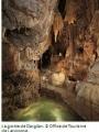 Grotte Dargilan