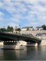 Pont actuel