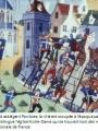 Les fortications au Moyen-Âge