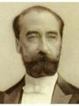 Sadi Carnot, Président de la République sous la IIIème République