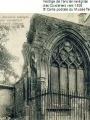 Vestiges ancienne église des Cordeliers