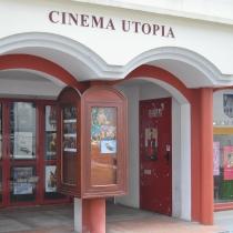 Cinéma Utopia