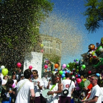 Carnaval de Pontoise